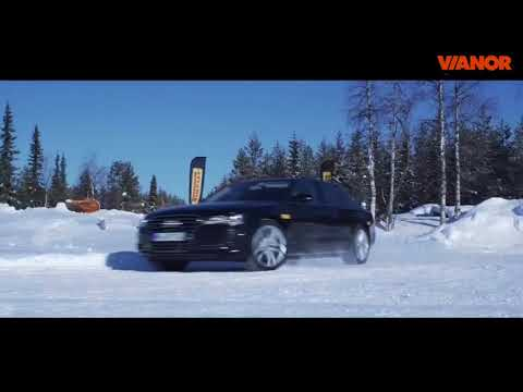 Зимние шины Pirelli Ice Zero в Уфе - Шинный центр VIANOR-UFA
