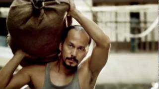 Raymond Red's MANILA SKIES - Himpapawid film promo trailer 2012