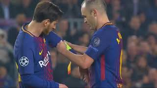 Download Video Barcelona vs Chelsea 3 0   All Goals & Extended Highlights   UCL 14 03 2018 HD MP3 3GP MP4