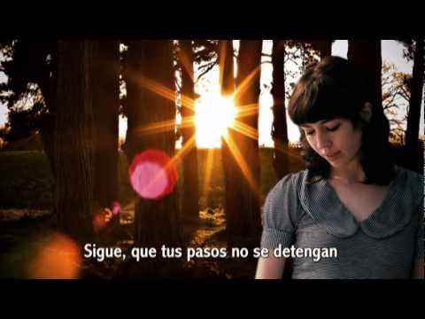 Que tu fe nunca muera  - Miguel A Guerra