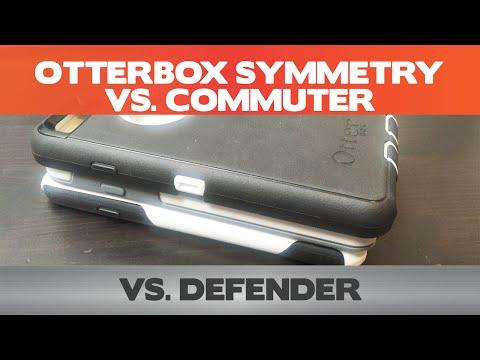 otterbox-defender-vs-commuter-vs-symmetry---iphone-6-case-comparison
