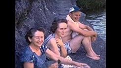 Flour Bluff I.S.D HEB Camp 1955