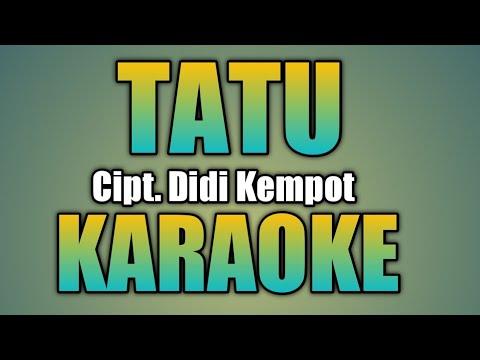 tatu-cipt.-didi-kempot-versi-karaoke-non-vokal