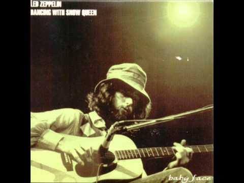 How Many More Times - Led Zeppelin (live Copenhagen 1970-02-28)