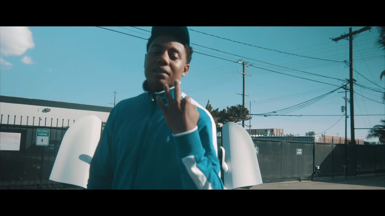 Download KayDaBandit - Aired Out (Official Music Video)