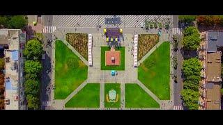 видео Акт провозглашения независимости Украины 24 августа 1991 года. Справка