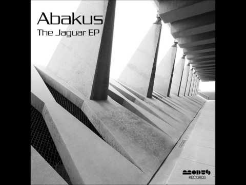 Abakus - The Jaguar EP [Full EP]