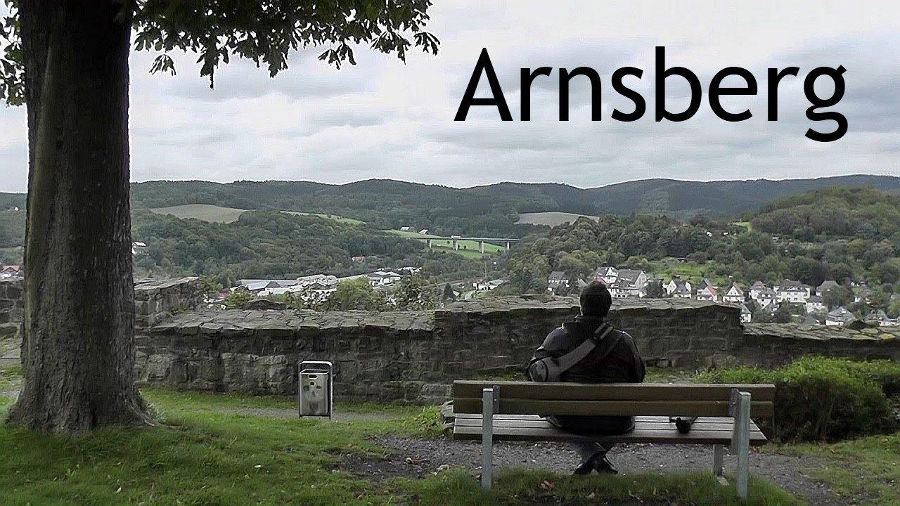 Arnsberg 2019: Best of Arnsberg, Germany Tourism - TripAdvisor