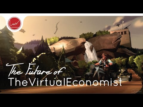 [TF2] The Future of TheVirtualEconomist