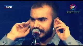 O ses Türkiye Şampiyonu Mustafa Bozkurt Şafak Türküsü SD