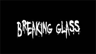 Horror Sound Effect - Breaking Glass