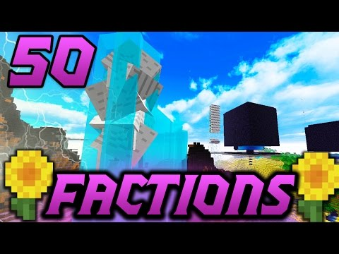 BEHIND THE SCENES OF COSMIC! Minecraft COSMIC Faction Episode 50