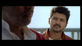 Vijay Super Hit Action Movies | Malayalam Full Movie # Action Romantic Triller #Thalaiva