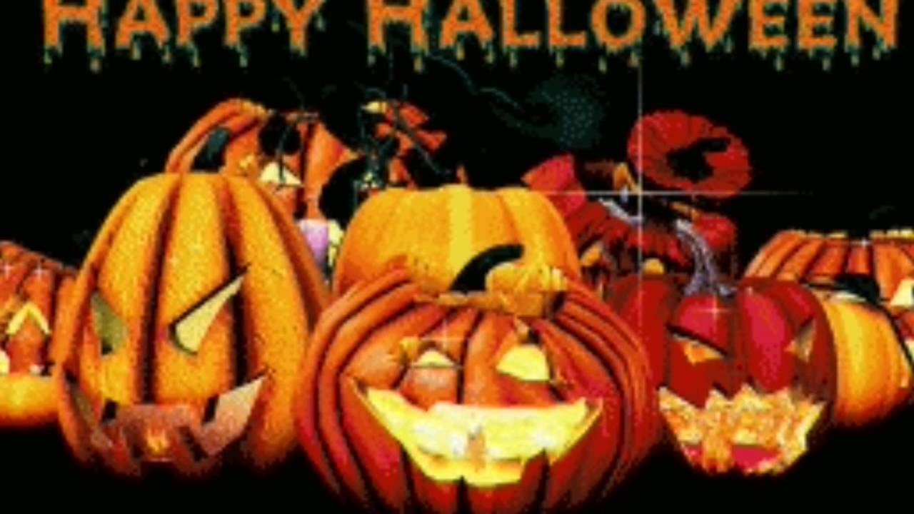 Beau Happy Halloween Wishes,Greetings,Sms,Sayings,Quotes,E Card,Wallpapers,Whatsapp  Video