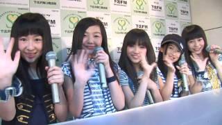 2010年5月6日収録 http://www.shimokitafm.com/ http://avexnet.or.jp/t...