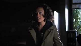 Agent Skye Faces a Familiar Foe - Marvel's Agents of S.H.I.E.L.D. Season 2, Ep. 9 - Clip 1