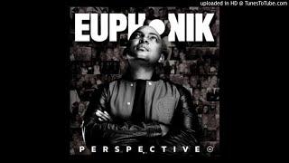 euphonik-  The One (feat. Mpumi & Bekzin Terris)