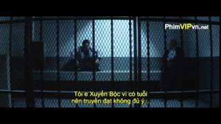 Phim Hành Động 2015 Xã Hội Đen Hong Kong