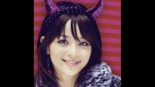 加藤ローサ(Kato Rosa)の写真を集めてみました。 関連動画 Top 15 Kawai...