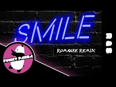 R&B | Leo Napier - Smile (ROMANCE Remix)