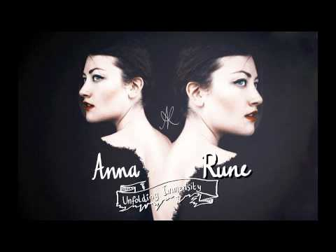 Anna Rune - I Give In