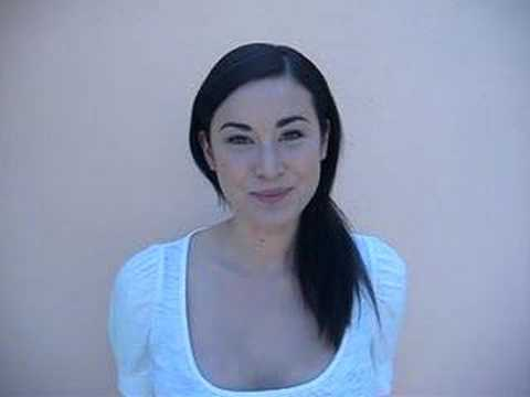 Cherie Ditcham