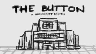 the button // hermitcraft animatic