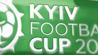 Поле 2 1 Antalya Soccer Team Turkey ФАБУ 1 1 4 2п Матч полностью