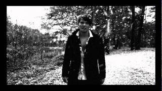 Смотреть клип Денис Любимов - Будто Ангелы