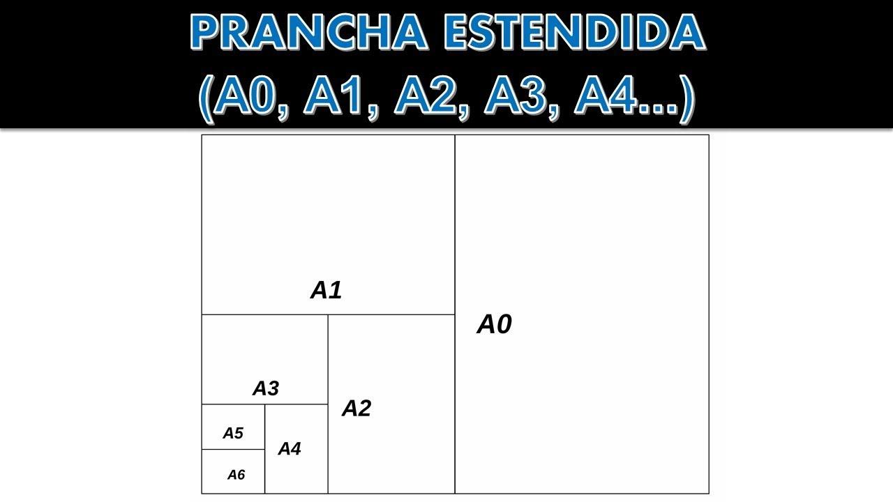 como plotar prancha estendida no revit a0 a1 a2 a3 a4 youtube