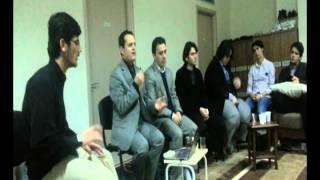 Video Derdi isyana mübtelayim Muhsin Kara Davut Aktepe download MP3, 3GP, MP4, WEBM, AVI, FLV April 2018