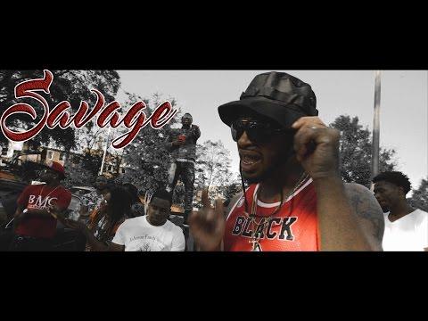 Bmk Quarterkey  & Amaco  Savage   Music