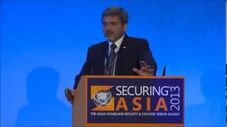 Defence Procurement Procedure for Capital Acquisition