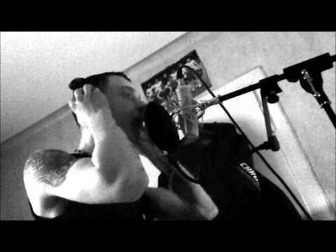 Vinak ft Elokan & Leto - Freestyle 2012 (HD)