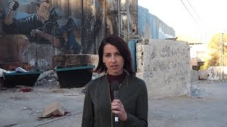 Empire Files: Inside Palestine's Refugee Camps