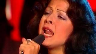 Vicky Leandros   Tango d