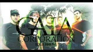 Watch Gaia Corporation The King Is Dead video
