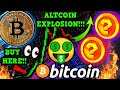 Investing in bitcoin 2019 movies - YouTube