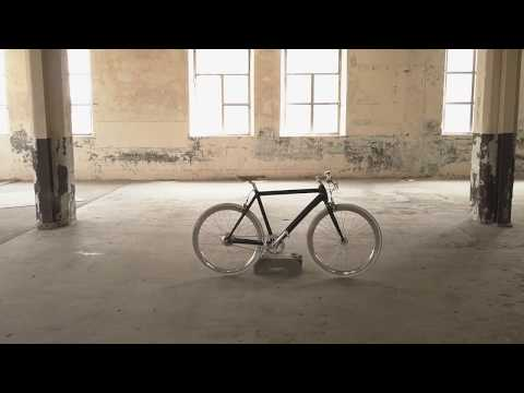 WATT - Promo 2018 | ELECTRIC FIXIE