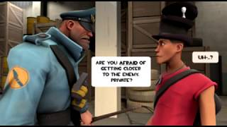 Strict Soldier's Guide for MVM Part 1
