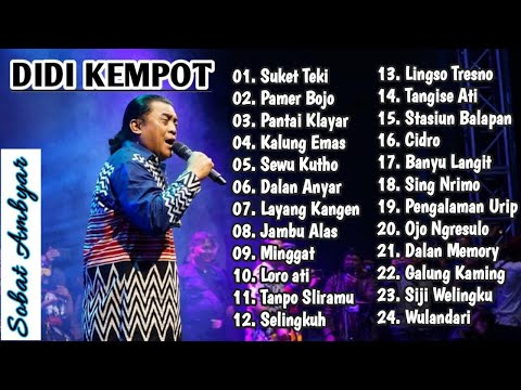 full-album-didi-kempot-(the-godfather-of-broken-heart)