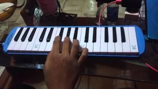 Video Pianika lagu galau download MP3, 3GP, MP4, WEBM, AVI, FLV Oktober 2017