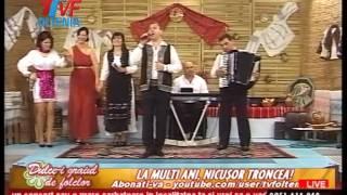 Cornel Cojocaru - Bine ai venit in viata mea - LIVE(Hitul anului la nunti)