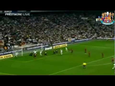 Barcelona 4 - 0 Sevilla de YouTube · Duración:  1 minutos 16 segundos