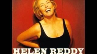 """Helen Reddy """"Tell Me It"""