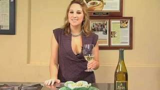 Spicy Chipotle Potato Salad Recipe By Dalia Ceja
