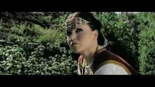 Tarja Turunen Martin Kesici Leaving You For Me Full