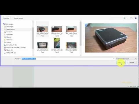 Crear un bloc de notas en OneNote Online desde Outlook com