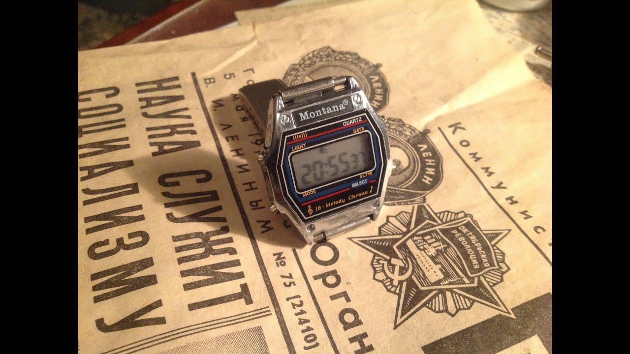 Часы наручные в интернет магазине секунда. Интернет магазин секунда, предлагает вашему вниманию наручные часы, известных брендов. У нас в магазине вы можете купить швейцарские часы, японские часы, французские или других производителей. Наш магазин часов киев, продает механические.