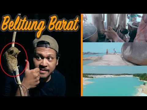 tempat-wisata-di-belitung-barat-+-budget-2019